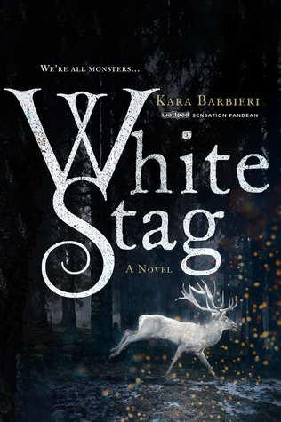 White Stag Review