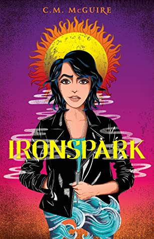Ironspark Review