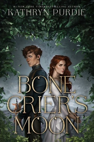 Bone Crier's Moon Review