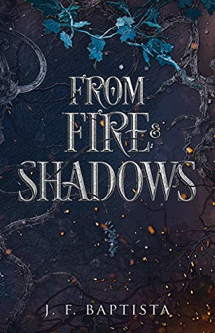 From Fire and ShadowsReview