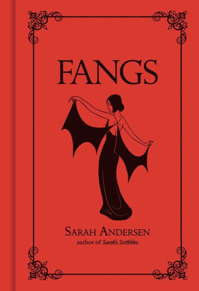 Fangs Review