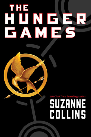 The Hunger Games, Revisited, Review