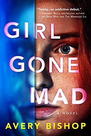 Girl Gone Mad Review