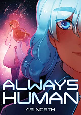 Always Human Theme Analysis + Fan Art
