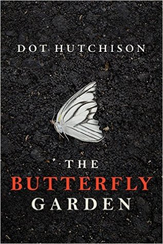 The Butterfly GardenReview