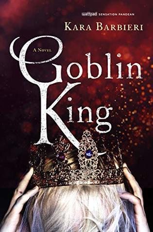 Goblin King Review