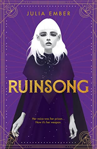 Ruinsong Review