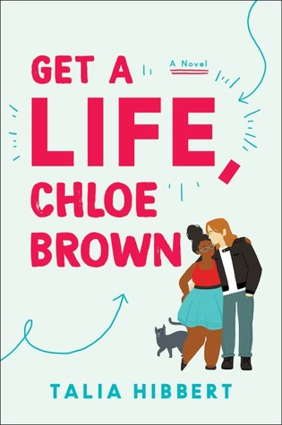 Get a Life, Chloe Brown Review