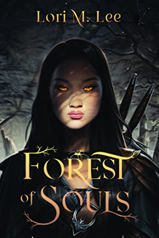Forest of Souls Review